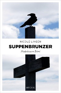 Cover Suppenbrunzer