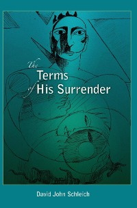 Cover The Terms of His Surrender