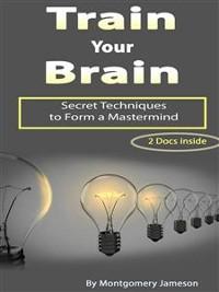 Cover Train Your Brain