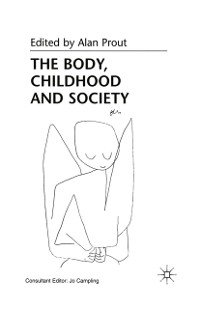 Cover Body, Childhood and Society