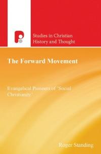 Cover Forward Movement