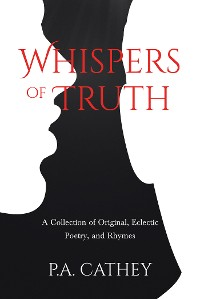 Cover Whispers of Truth