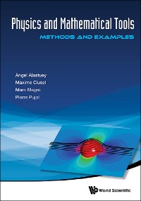 Cover Physics and Mathematical Tools