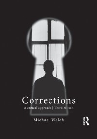 Cover Corrections