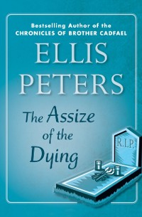 Cover Assize of the Dying