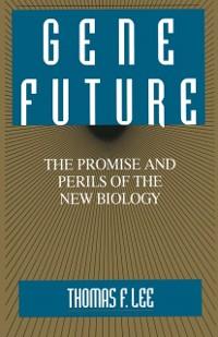 Cover Gene Future