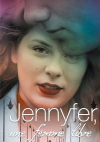 Cover Jennyfer