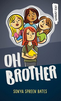 Cover Oh Brother