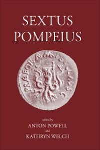 Cover Sextus Pompeius