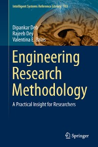 Cover Engineering Research Methodology