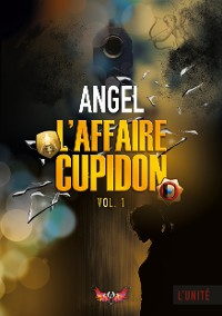 Cover L'affaire Cupidon