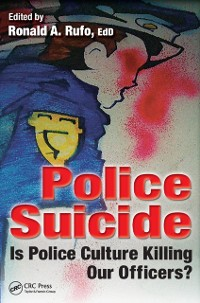 Cover Police Suicide