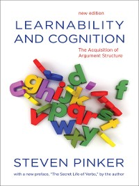 Cover Learnability and Cognition