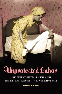 Cover Unprotected Labor