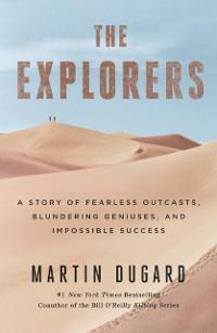 Cover Explorers