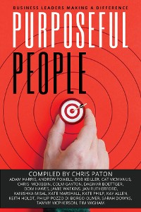 Cover Purposeful People