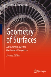 Cover Geometry of Surfaces