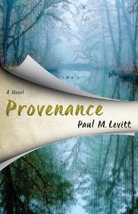 Cover Provenance