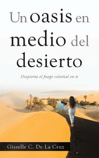 Cover Un Oasis En Medio Del Desierto