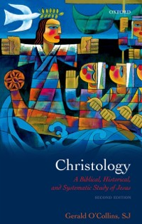 Cover Christology
