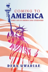 Cover Coming to America