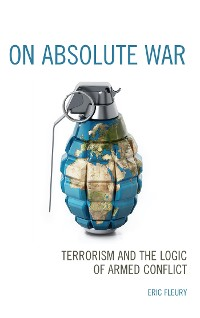 Cover On Absolute War