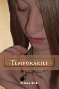 Cover ~Temporarily~