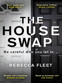 Cover The House Swap