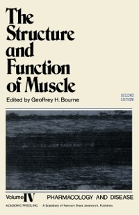 Cover Structure and Function of Muscle V4