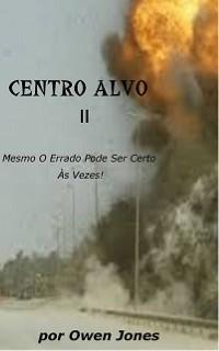 Cover Centro Alvo II