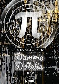 Cover D'Amore d'Italia