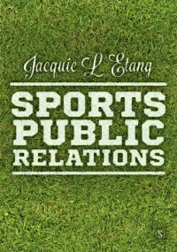 Cover Sports Public Relations