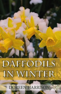 Cover Daffodils in Winter