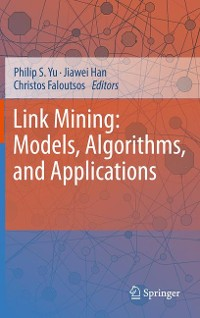 Cover Link Mining: Models, Algorithms, and Applications