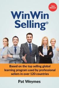 Cover WinWin Selling