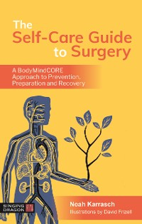 Cover The Self-Care Guide to Surgery