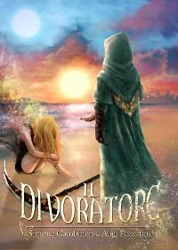 Cover Il Divoratore