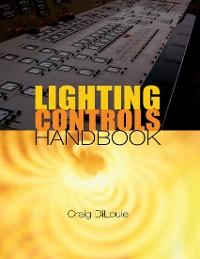 Cover Lighting Controls Handbook