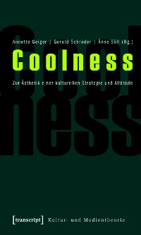 Cover Coolness