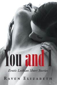 Cover You and I