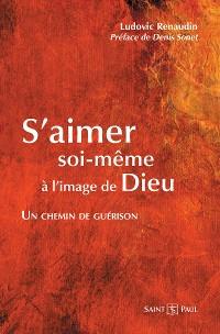 Cover S'aimer soi-même à l'image de Dieu