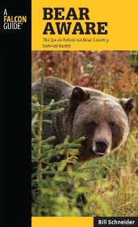 Cover Bear Aware