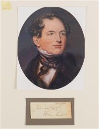 Cover Complete Works of Thomas Moore