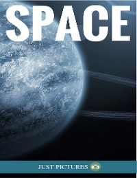 Cover Space