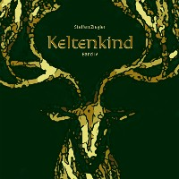 Cover Keltenkind