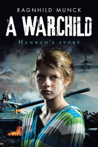 Cover A Warchild