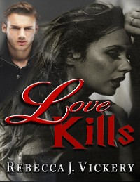 Cover Love Kills