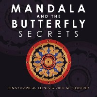 Cover Mandala and the Butterfly
