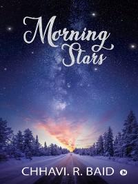 Cover Morning Stars