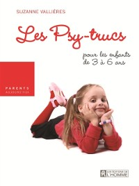 Cover Les mensonges